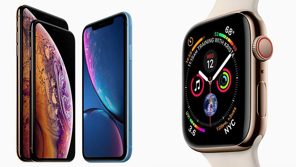 ts-apple-event-2018_2