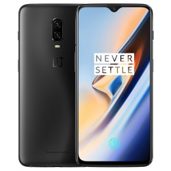 Global-ROM-Oneplus-6T-6-41-Inch-8GB-128GB-Smartphone-Midnight-Black-762279-