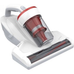 Handheld-Anti-mite-Vacuum-Cleaner-White-