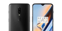 Official-looking-OnePlus-6T-renders-show-off-'waterdrop'-notch-and-'Midnight-Black'-finish