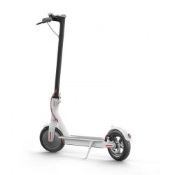 Xiaomi-MiJia-Smart-Electric-Scooter-белый-2