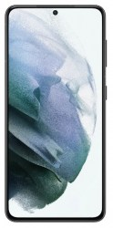 a_samsung_galaxy_s21_5g_8gb_256gb_gray_(sm_g991b_ds)_1