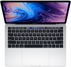 apple-macbook-pro-13-touch-bar-2019-muhr2_1