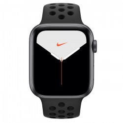apple-watch-nike-series-5-44mm-space-gray-aluminum-case-sport-band-mx8e2-1.1000x