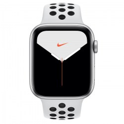apple-watch-nikeplus-series-5-44mm-silver-aluminum-case-sport-band-mx8f2-1.1000x
