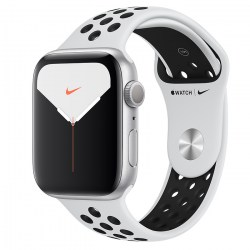 apple-watch-nikeplus-series-5-44mm-silver-aluminum-case-sport-band-mx8f2-2.1000x1000