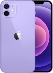 apple_iphone_12_64gb_purple_1
