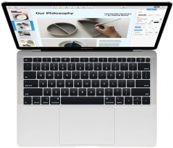 apple_macbook_air_13_(mrea2)_3