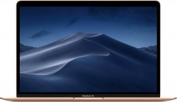 apple_macbook_air_13_2019_(mvfn2)_1