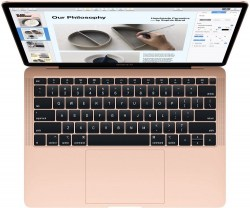 apple_macbook_air_13_2019_(mvfn2)_4
