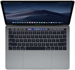 apple_macbook_pro_13_touch_bar_2019_(muhp2)_2
