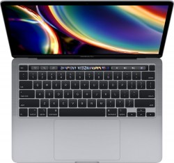 apple_macbook_pro_13_touch_bar_2020_(mxk32)_3