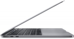 apple_macbook_pro_13_touch_bar_2020_(mxk32)_5