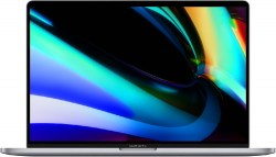 apple_macbook_pro_16_2019_(mvvj2)_1