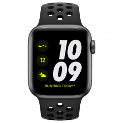 apple_series4_nike_plus_40mm_black1_2qh8-sp88