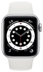 apple_watch_se_40mm_aluminum_silver_(mydm2)_2