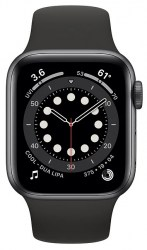 apple_watch_se_40mm_aluminum_space_gray_(mydp2)_2
