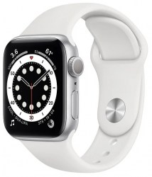 apple_watch_series_6_40mm_aluminum_silver_(mg283)_1