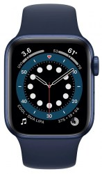 apple_watch_series_6_44mm_aluminum_blue_(m00j3)_2