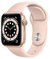 apple_watch_series_6_44mm_aluminum_gold_(m00e3)_1