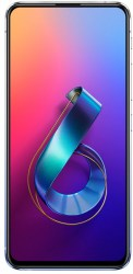 asus_zenfone_6_6gb_128gb_silver_(zs630kl)_1
