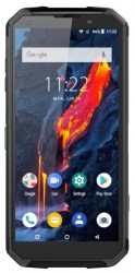 blackview_bv9500_plus_black_1