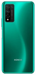 honor_10x_lite_green_(dnn_lx9)_3