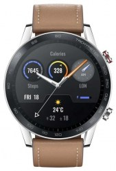 honor_magicwatch_2_46mm_brown_2