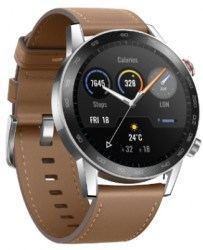 honor_magicwatch_2_46mm_brown_3