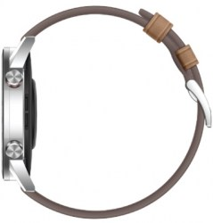 honor_magicwatch_2_46mm_brown_4
