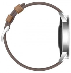 honor_magicwatch_2_46mm_brown_5