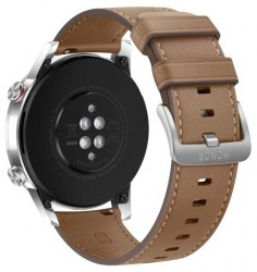 honor_magicwatch_2_46mm_brown_6