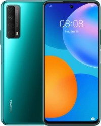 huawei_p_smart_2021_128gb_green_1