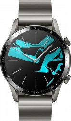 huawei_watch_gt2_elite_edition_46mm_titanium_gray_2
