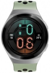 huawei_watch_gt_2e_active_green_(hct_b19)_3