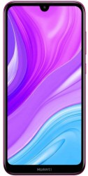 huawei_y7_(2019)_4gb_64gb_purple_(dub_lx1)_1