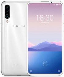 meizu_16xs_6gb_64gb_white_(global_version)_1