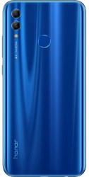 mobillife-honor-10-lite-dual-sim-64gb-3gb-ram-4g-lte-blue-2