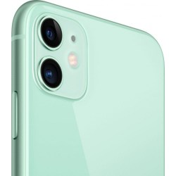 mobillife-iphone-11-64gb-green-720x720-2