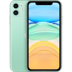 mobillife-iphone-11-64gb-green-720x720