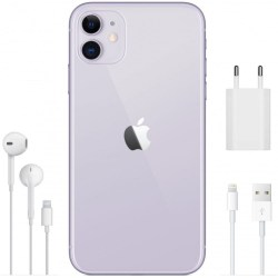 mobillife-iphone-11-64gb-purple-720x720-2