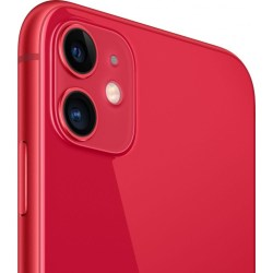 mobillife-iphone-11-64gb-red-1000x1000-2