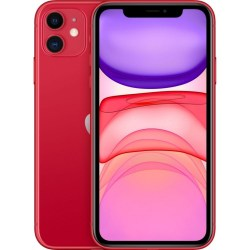 mobillife-iphone-11-64gb-red-1000x1000