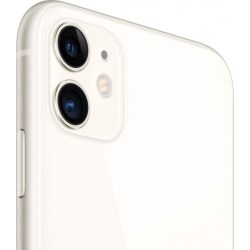 mobillife-iphone-11-64gb-white-1000x1000-337
