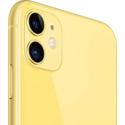 mobillife-iphone-11-64gb-yellow-720x720-2