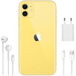 mobillife-iphone-11-64gb-yellow-720x720-3