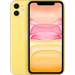 mobillife-iphone-11-64gb-yellow-720x720