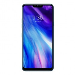 mobillife-lg-g7-thinq-blue