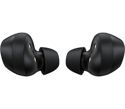 mobillife-samsung-galaxy-buds-black-1