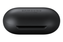 mobillife-samsung-galaxy-buds-black-2